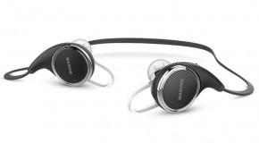 Masione Bluetooth Earbuds